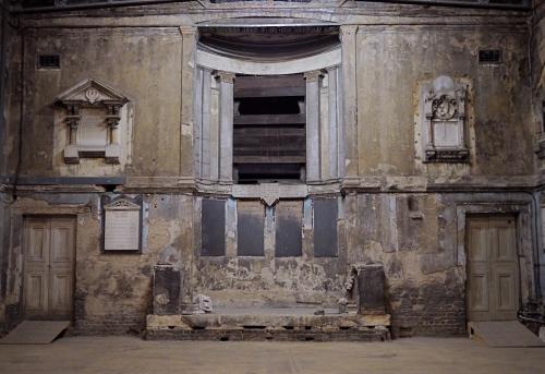 chapel.1